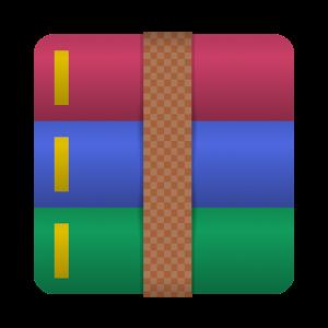 RAR for Android Premium v5.30 build 37