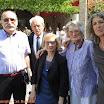 Famiglie Bertelli e Cei.JPG