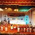Gorkha Rashtriya Sangoshti / Gorkha National Symposium  – Day 1