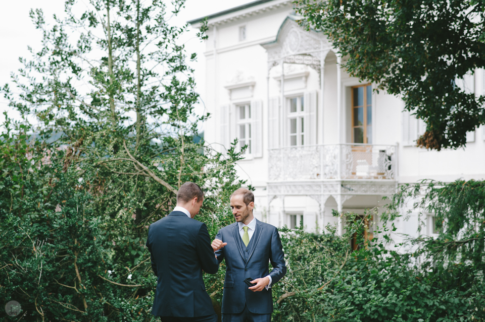 Ana and Peter wedding Hochzeit Meriangärten Basel Switzerland shot by dna photographers 151.jpg