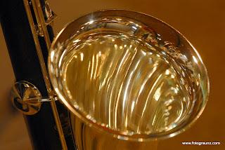 bassklarinette02