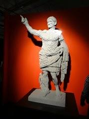 2015.05.17-039 Auguste de Prima Porta