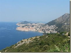 20150610_Dubrovnik Adriatic (Small)
