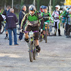 CT Gallego Enduro 2015 (94).jpg