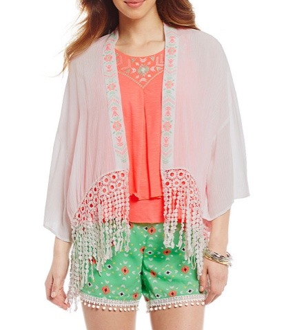 http://www.dillards.com/product/Takara-Tassle-Hem-Embroidered-Kimono_301_-1_301_505191615?categoryId=643453&di=04409551_zi_ivory&facetCache=pageSize%3D100%26beginIndex%3D0%26orderBy%3D3