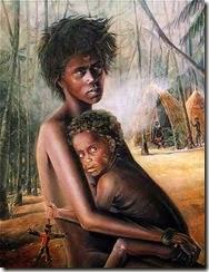 mother-australia