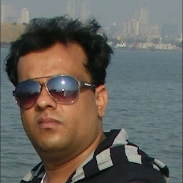 ajay kumar photos, images