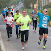 ultramaraton_2015-062.jpg