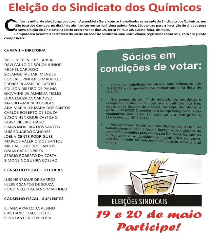 eleicao2015