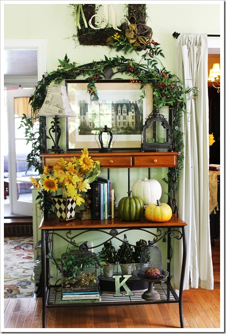 fall house decorating 2015 013