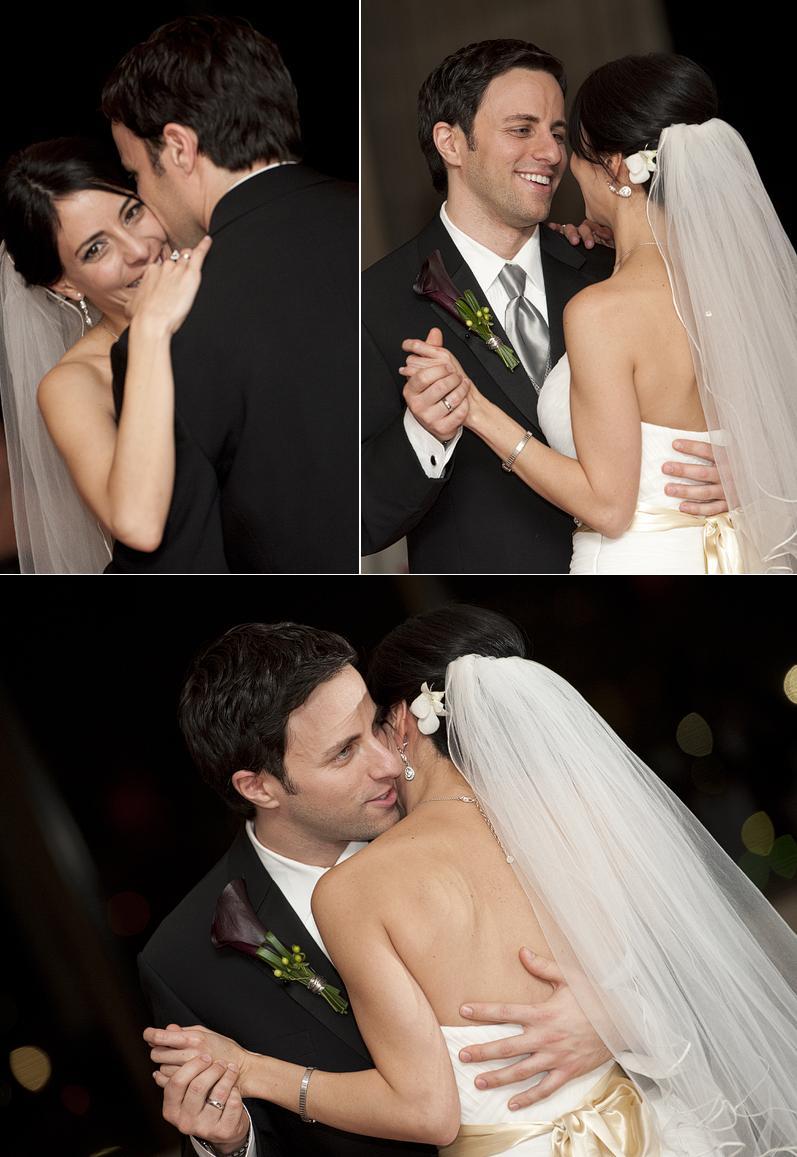 Wedding :: Chicago Wedding