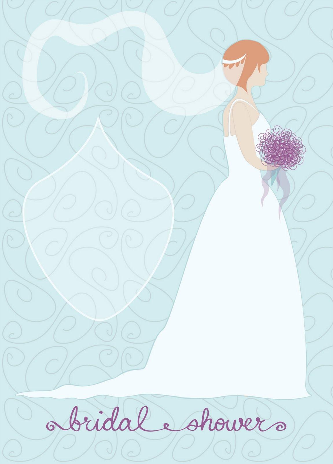 Czeshop images bridal shower invitation clipart source lh3googleusercontent report bridal shower invitation clipart filmwisefo