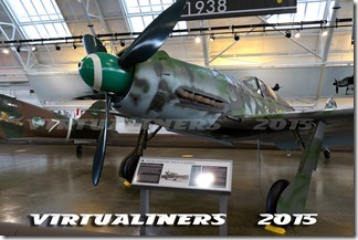 08 KPEA_Museum_Flying_Collection_0077-VL