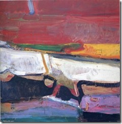 Richard-Diebenkorn-Berkeley-No.-59-S