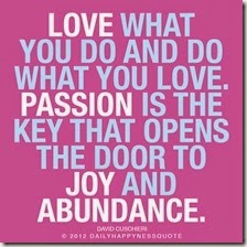 Passion-Joy-Abundance-David-Cuschieri-Happyness-Quote