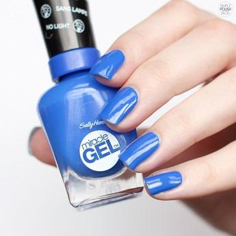 Sally-Hansen-Tidal-Wave-Miracle-Gel-4