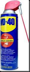 lubricante wd-40