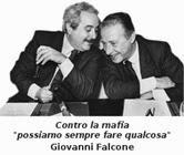 Falcone Borsellino