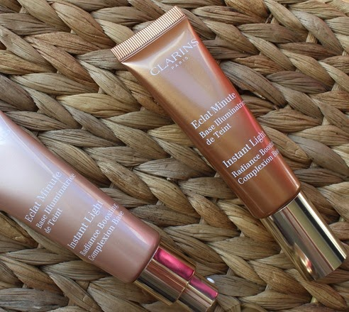 Clarins-Instant-Light-Radiance-Boosting-Complexion-Base-Apricot-GoldenBronze