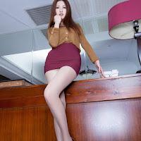 [Beautyleg]2014-07-11 No.999 Vicni 0001.jpg