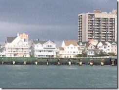 Atlantic City homes 1