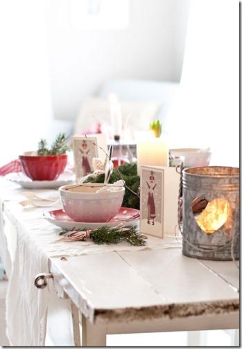 mesas decoradas navidad (12)