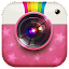 Selfie Camera APK for iPhone
