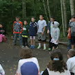 camp discovery - Wednesday 281.JPG