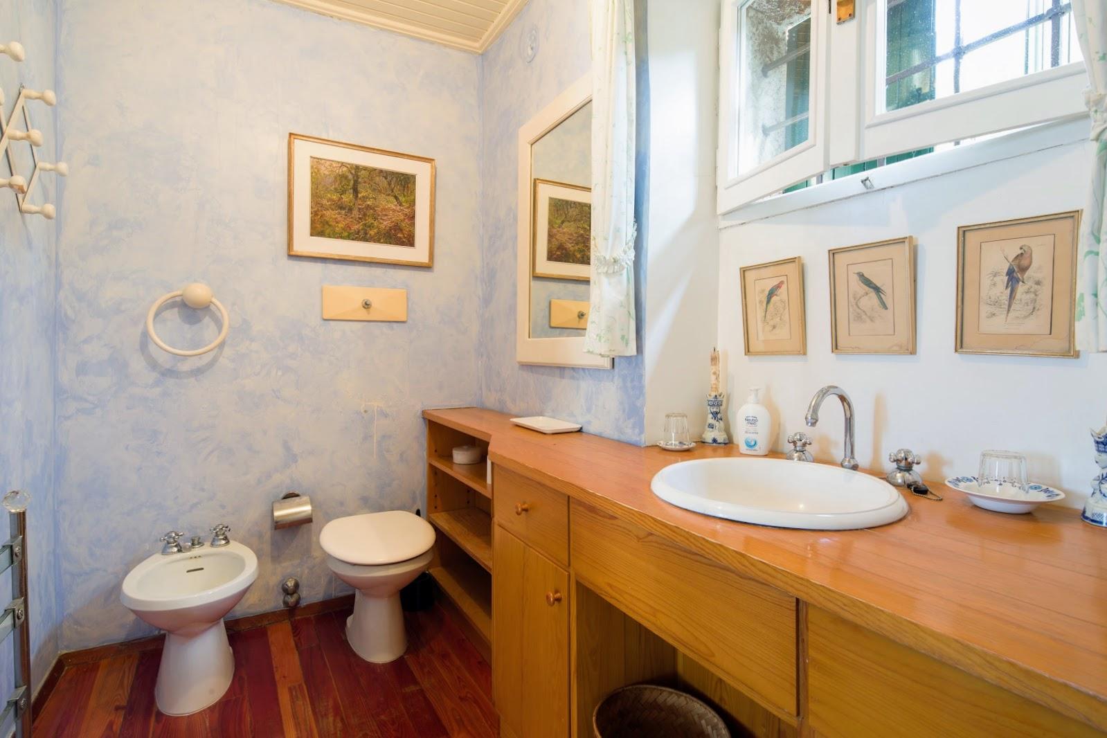 Ferienhaus Nonna Lella (2006906), Bardolino, Gardasee, Venetien, Italien, Bild 23