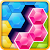 Block Puzzle Jewel file APK for Gaming PC/PS3/PS4 Smart TV