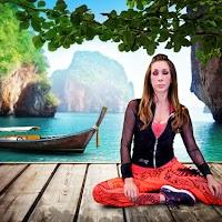Thailand-meditate.jpg