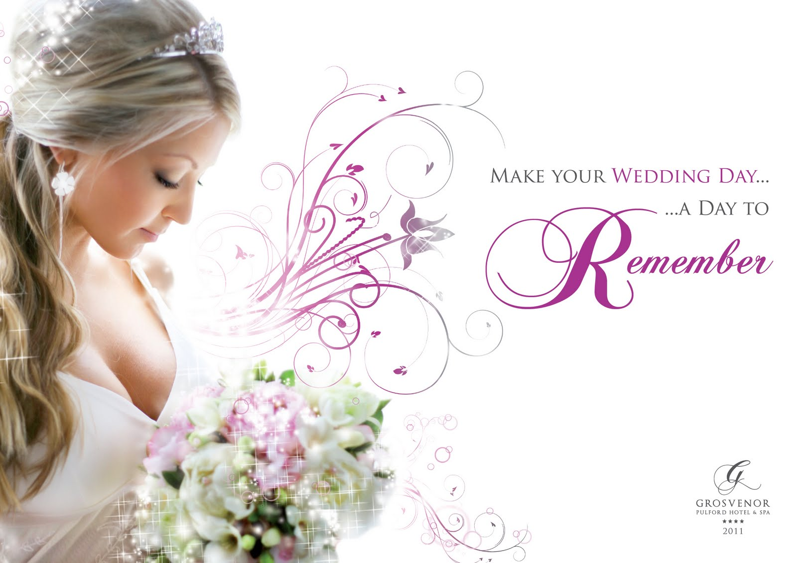 Do It 101 Free Wedding Clipart