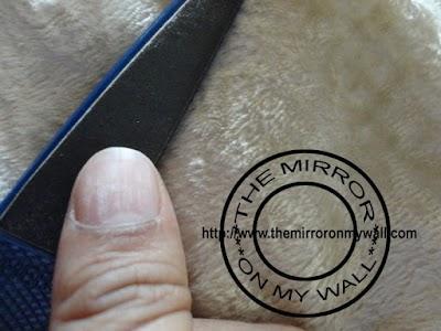 Vega nail 4 way Buffer8.JPG