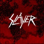 2009 - World Painted Blood - Slayer