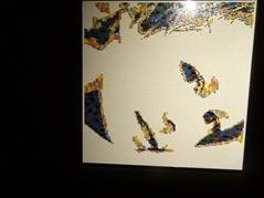 2015.05.17-049 muse de Nathan Sawaya