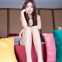 [Beautyleg]No.955 Vicni 0019.jpg