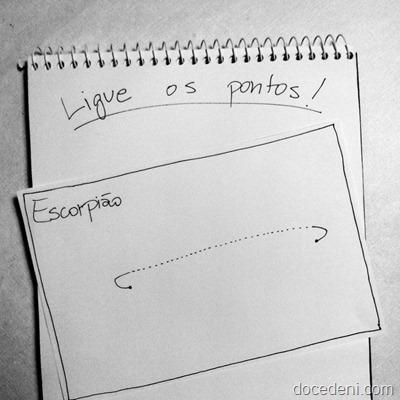 pontos_escorpiao