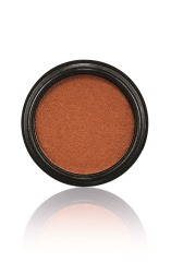 ElectricCool_Eyeshadow_Dynamo_72