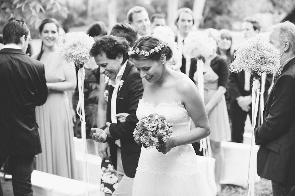 Ana and Peter wedding Hochzeit Meriangärten Basel Switzerland shot by dna photographers 402.jpg
