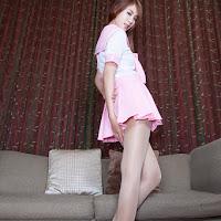 [Beautyleg]2014-09-22 No.1030 Miso 0020.jpg