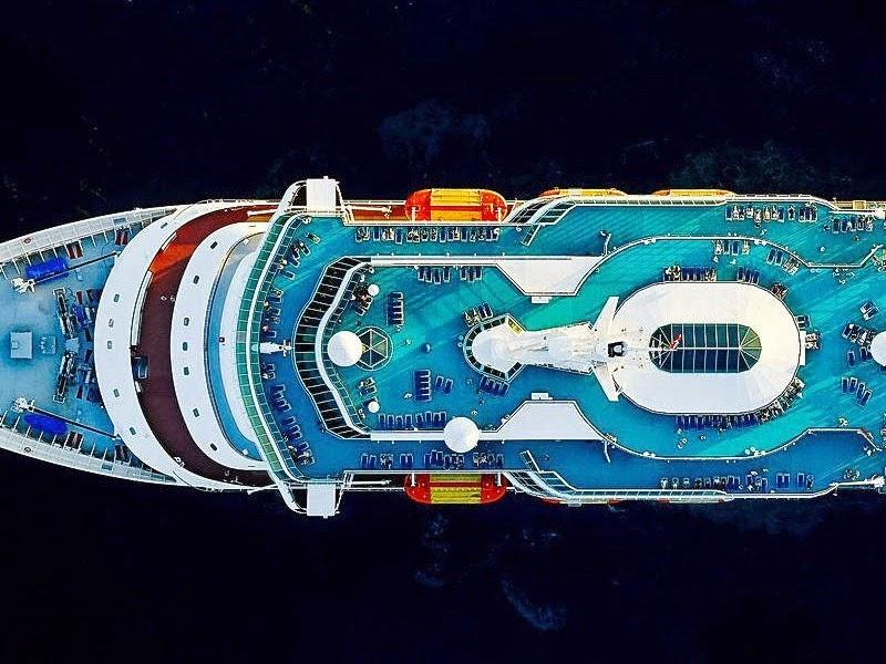 jeffrey-milstein-cruise-ships-9