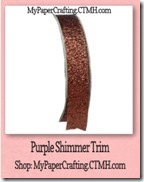brown shimmer trim-200