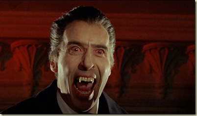 dracula-prince-of-darkness-christopher-lee