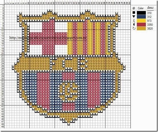 escudo-barcelona-pequeño-1