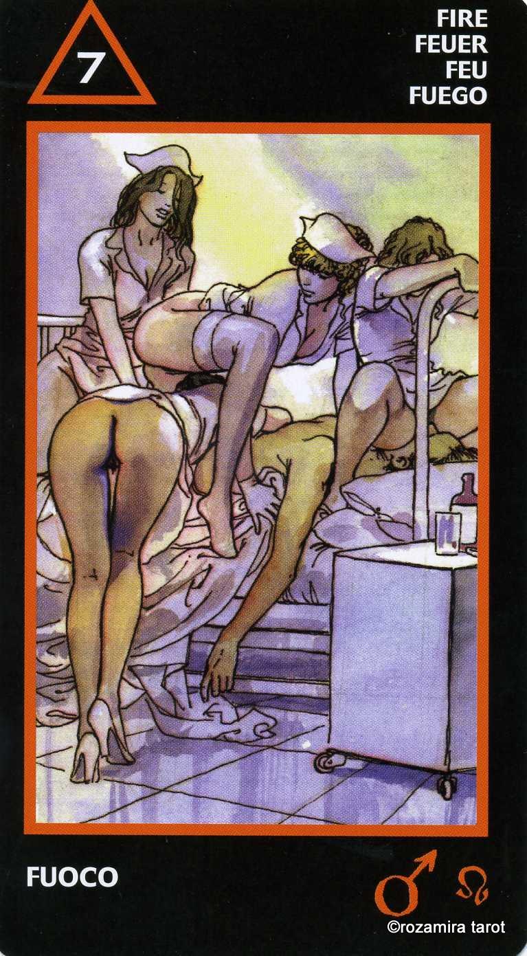 seks-i-karti-taro