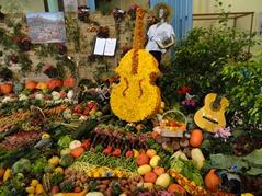 2015.09.13-028 légumes et fruits
