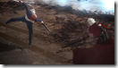 Fate Stay Night - Unlimited Blade Works - 20.mkv_snapshot_05.41_[2015.05.25_18.50.27]