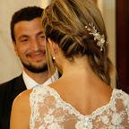vestido-de-novia-mar-del-plata-buenos-aires-argentina-marcela-0670.jpg
