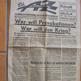 27.06.2011 Arbeiterzeitung