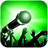 Download  Free Music VIP Joox  Apk